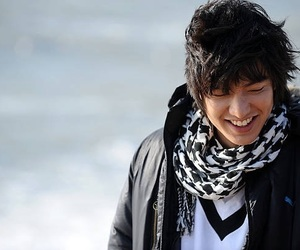 boys before flowers, Boys Over Flowers, and gu jun pyo image