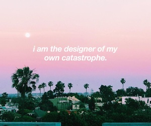 quotes, grunge, and inspiration image