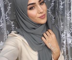 hijâbi image