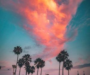 beautiful, inspiration, and sky image