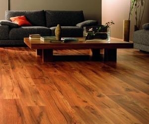 sàn gỗ malaysia, sàn tre, and sàn gỗ hà nội image