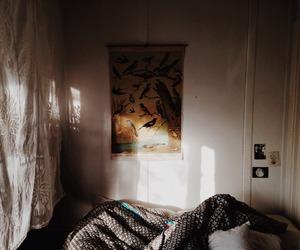 room, indie, and vintage image