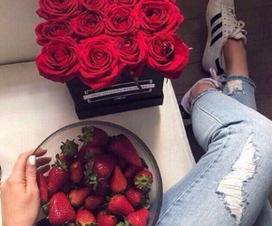 Image by Anastasia_VEGAS √