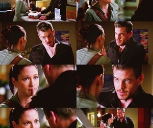 always, slexie, and meant to be image