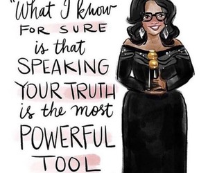 oprah and quotes image