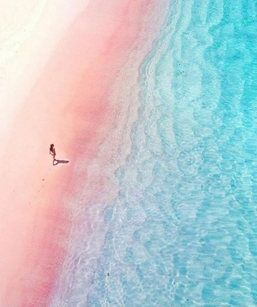 111 Images About Pastel Pink And Blue Aesthetics On We Heart It See More About Pink Aesthetic And Pastel