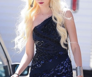 beauty, Taylor Momsen, and gossip girl image
