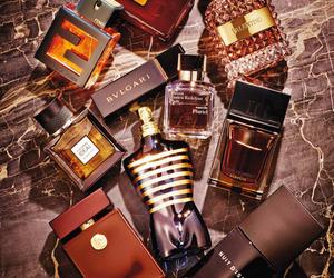 parfumes image