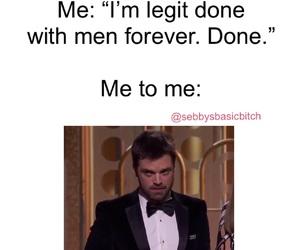 meme, memes, and sebstan image