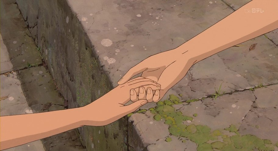 652 Images About Spirited Away On We Heart It See More About Spirited Away Anime And Studio Ghibli
