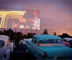 50s, aesthetic, and goals image