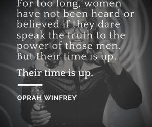 oprah winfrey and timesup image