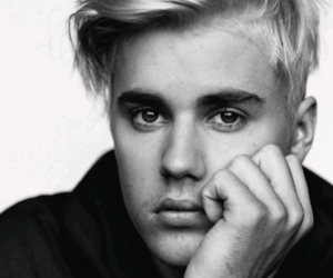 favourite, photo, and justinbieber image