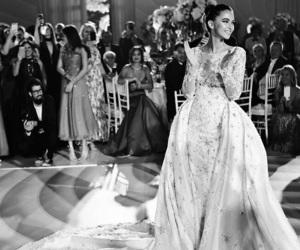 russianwedding image