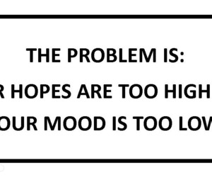 quotes, hope, and mood image