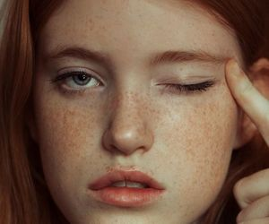 character, fashion, and girl image