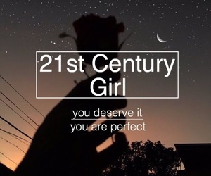 wallpaper, bts, and 21st century girl image
