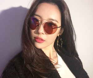 sunmi, kpop, and wonder girls image
