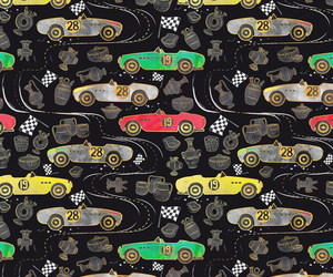 background, car, and cars image