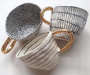 // ceramic \\