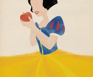 disney, fairy tale, and princess image
