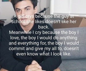 ethan, quotes, and dolan image