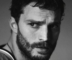 Jamie Dornan, fifty shades of grey, and boy image
