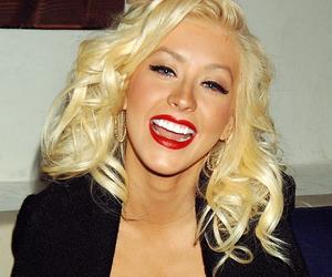 2006, girl, and smile image