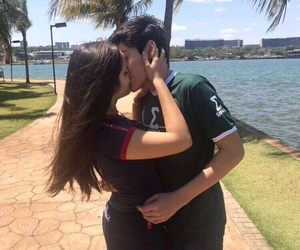 casal, couples, and tumblr image
