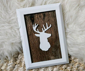 etsy, pallet wood sign, and gallery wall sign image