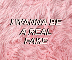 pink, marina and the diamonds, and quotes image