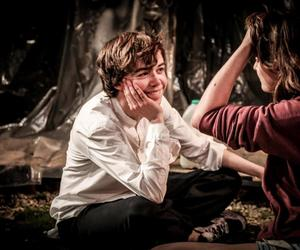 alex lawther image