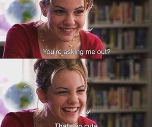 10 things i hate about you and funny image