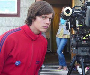 2010, movie, and swedish image