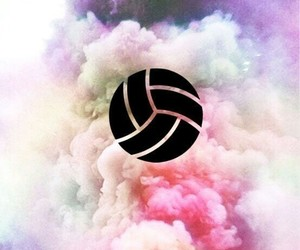 chile, colores, and volley image