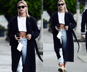 candids, celebs, and clothes image
