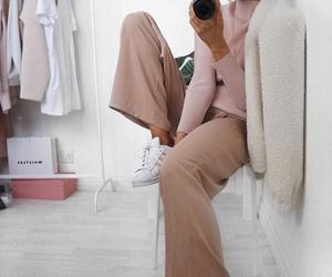 classy, fashion, and lifestyle image