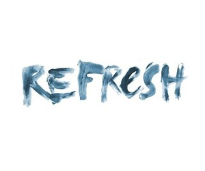 refresh image