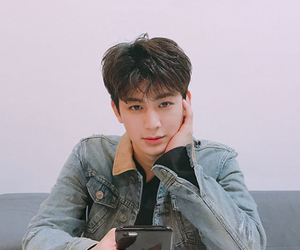 Ikon, kpop, and yunhyeong image