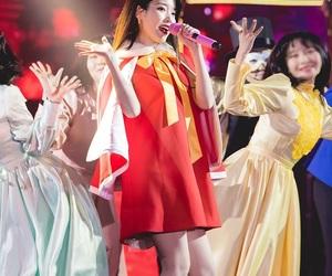 girl, jieun, and kpop image