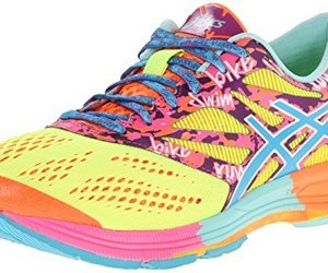 ladies shoes, ladies footwear, and shoes for running image