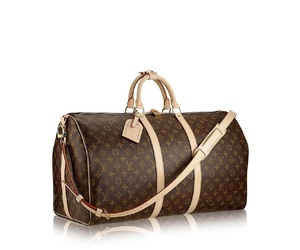 clothing, expensive, and vuitton image