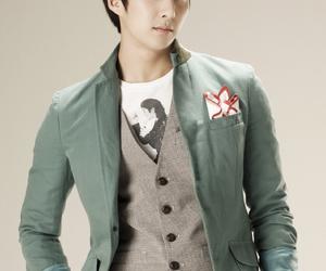 handsome, joon, and kpop image