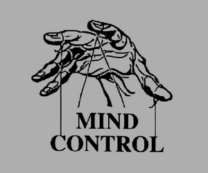 mind+control and what's+real? image