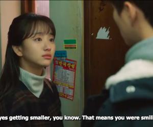 couple, Korean Drama, and lee junho image