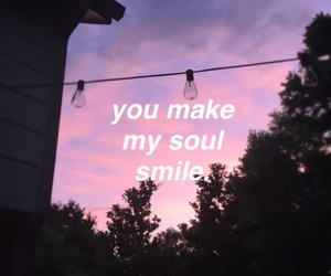 aesthetic, quote, and love quote image