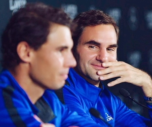 bromance, look, and roger image