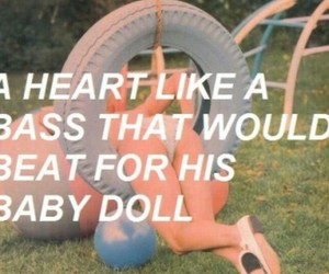 baby doll, little, and babygirl image