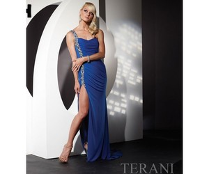 Prom, terani, and hyperdress image