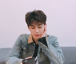 Ikon, yunhyeong, and kpop image